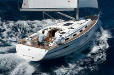 thumbnail-6 Bavaria 40.0 feet, boat for rent in Athens, GR