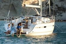 thumbnail-2 Bavaria 40.0 feet, boat for rent in Athens, GR