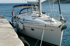 thumbnail-6 Bavaria 42.0 feet, boat for rent in Athens, GR