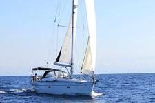 thumbnail-3 Bavaria 42.0 feet, boat for rent in Athens, GR