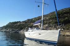 thumbnail-5 Bavaria 42.0 feet, boat for rent in Athens, GR