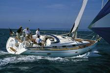 thumbnail-4 Bavaria 42.0 feet, boat for rent in Athens, GR