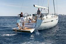 thumbnail-2 Bavaria 46.0 feet, boat for rent in Athens, GR