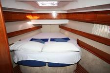 thumbnail-12 Bavaria 46.0 feet, boat for rent in Athens, GR