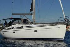 thumbnail-4 Bavaria 46.0 feet, boat for rent in Athens, GR
