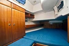 thumbnail-11 Bavaria 46.0 feet, boat for rent in Athens, GR