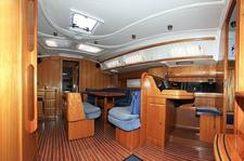 thumbnail-9 Bavaria 46.0 feet, boat for rent in Athens, GR