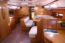 thumbnail-8 Bavaria 46.0 feet, boat for rent in Athens, GR