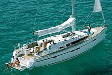 thumbnail-5 Bavaria 46.0 feet, boat for rent in Athens, GR
