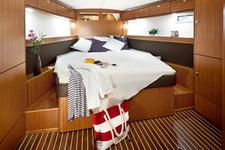 thumbnail-13 Bavaria 46.0 feet, boat for rent in Athens, GR