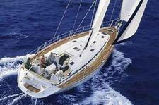 thumbnail-1 Bavaria 49.0 feet, boat for rent in Alimos,
