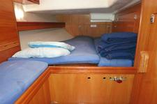 thumbnail-9 Bavaria 50.0 feet, boat for rent in Athens, GR