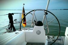 thumbnail-4 Bavaria 50.0 feet, boat for rent in Athens, GR