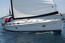 thumbnail-2 Bavaria 50.0 feet, boat for rent in Athens, GR