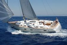 thumbnail-1 Bavaria 51.0 feet, boat for rent in Alimos, GR