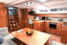 thumbnail-3 Bavaria 51.0 feet, boat for rent in Alimos, GR