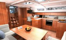 thumbnail-2 Bavaria 51.0 feet, boat for rent in Alimos, GR