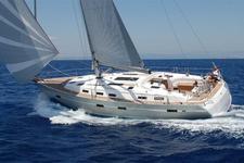 thumbnail-2 Bavaria 51.0 feet, boat for rent in Alimos, GR