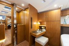 thumbnail-18 Bavaria 56.0 feet, boat for rent in Athens, GR