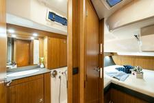 thumbnail-17 Bavaria 56.0 feet, boat for rent in Athens, GR