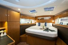thumbnail-14 Bavaria 56.0 feet, boat for rent in Athens, GR
