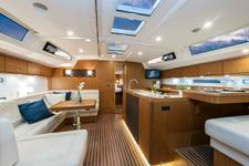 thumbnail-5 Bavaria 56.0 feet, boat for rent in Athens, GR