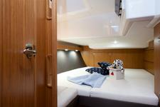 thumbnail-15 Bavaria 56.0 feet, boat for rent in Athens, GR