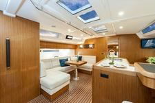 thumbnail-7 Bavaria 56.0 feet, boat for rent in Athens, GR