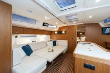 thumbnail-12 Bavaria 56.0 feet, boat for rent in Athens, GR