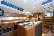 thumbnail-8 Bavaria 56.0 feet, boat for rent in Athens, GR