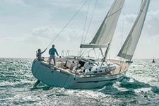 thumbnail-3 Bavaria 56.0 feet, boat for rent in Athens, GR