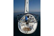 thumbnail-5 Bavaria  50.0 feet, boat for rent in Athens, GR