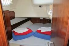 thumbnail-8 Bavaria  50.0 feet, boat for rent in Athens, GR