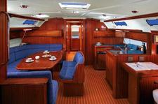 thumbnail-6 Bavaria  50.0 feet, boat for rent in Athens, GR