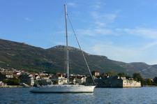 Enjoy new cuisine, amazing coastlines, and eternal summer