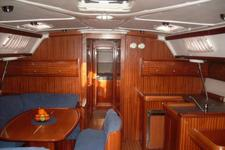 thumbnail-7 Bavaria  50.0 feet, boat for rent in Athens, GR