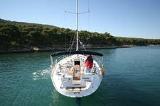thumbnail-3 Bavaria  50.0 feet, boat for rent in Athens, GR