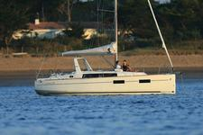 thumbnail-8 Beneteau 35.0 feet, boat for rent in Athens, GR
