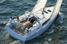 thumbnail-10 Beneteau 35.0 feet, boat for rent in Athens, GR