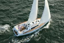 thumbnail-3 Beneteau 37.0 feet, boat for rent in Athens, GR