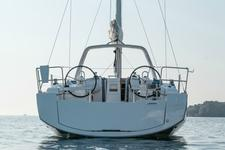 thumbnail-2 Beneteau 37.0 feet, boat for rent in Athens, GR