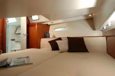 thumbnail-10 Beneteau 40.0 feet, boat for rent in Athens, GR