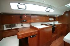 thumbnail-8 Beneteau 40.0 feet, boat for rent in Athens, GR