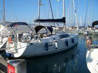 thumbnail-1 Beneteau 40.0 feet, boat for rent in Grosseto, IT