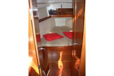 thumbnail-11 Beneteau 40.0 feet, boat for rent in Grosseto, IT