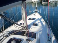 thumbnail-5 Beneteau 40.0 feet, boat for rent in Grosseto, IT