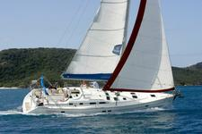 thumbnail-3 Beneteau 42.0 feet, boat for rent in Athens, GR