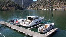 thumbnail-2 Beneteau 42.0 feet, boat for rent in Porto,