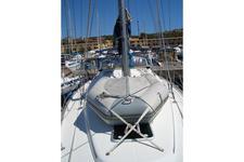 thumbnail-5 Beneteau 43.0 feet, boat for rent in Punta Ala, IT