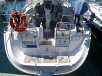 thumbnail-3 Beneteau 43.0 feet, boat for rent in Punta Ala, IT